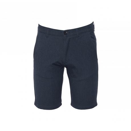 38.Meeste lühikesed püksid 11100819S eest.jpg