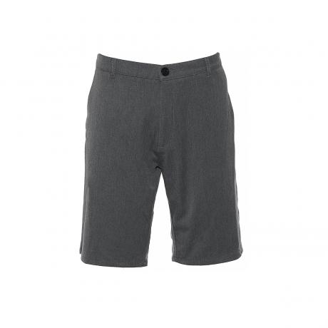 39.Meeste lühikesed püksid 11100818XXL eest.jpg