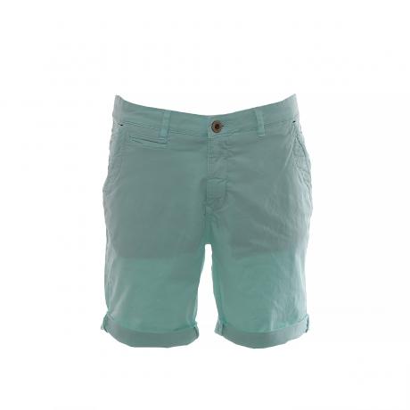 4.Meeste lühikesed püksid 11100849L eest.jpg