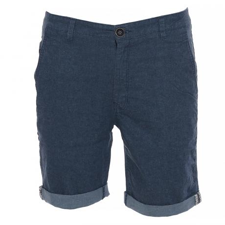 4.Meeste lühikesed püksid 11100876L eest.jpg