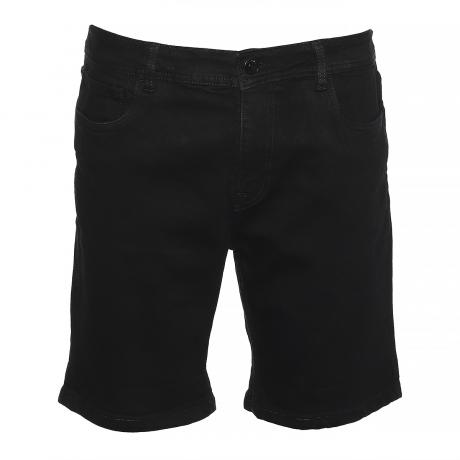 4.Meeste lühikesed püksid 11100889L eest.jpg