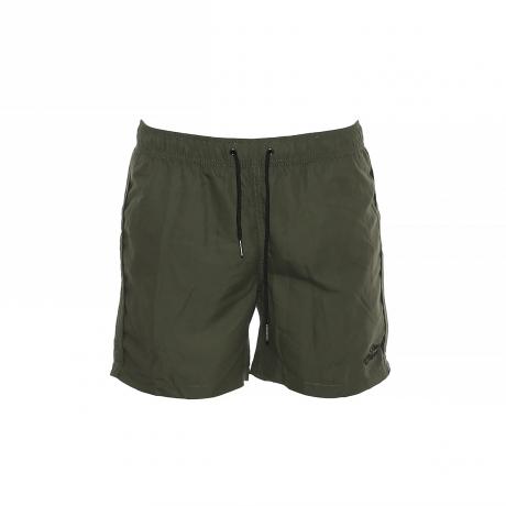 4.Meeste lühikesed püksid 11100986M eest.jpg