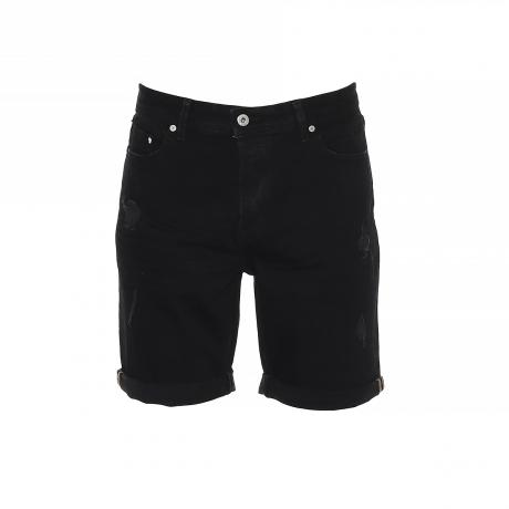 40.Meeste lühikesed püksid 11100815XL eest.jpg