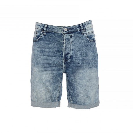 41.Meeste lühikesed püksid 11100813XXL eest.jpg