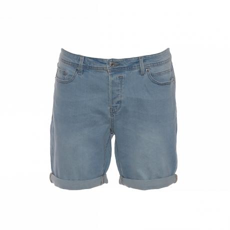 42.Meeste lühikesed püksid 11100812L eest.jpg