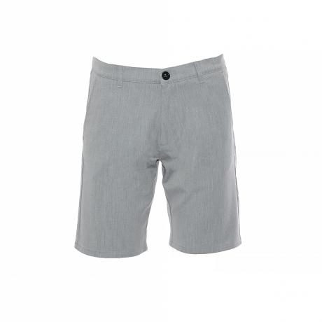 43.Meeste lühikesed püksid 11100816L eest.jpg