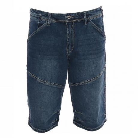 44.Meeste lühikesed püksid 11100810L eest.jpg