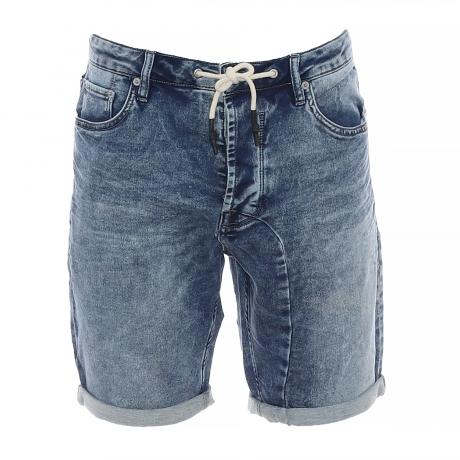 45.Meeste lühikesed püksid 11100808L eest.jpg