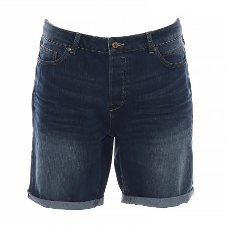 46.Meeste lühikesed püksid 11100803XL eest.jpg