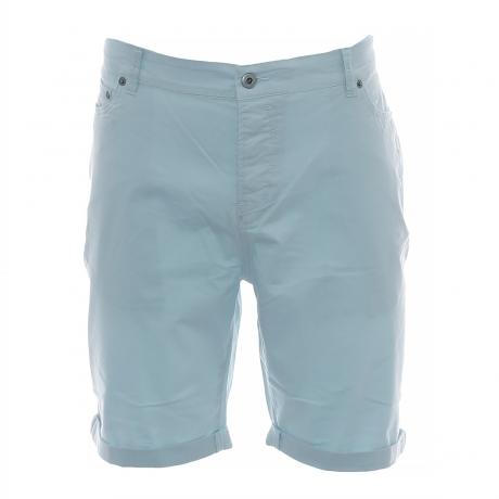 48.meeste lühikesed püksid 11100800XXL.jpg