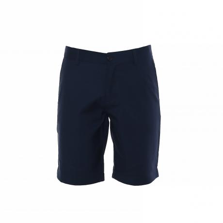 5.Meeste lühikesed püksid 11100853M eest.jpg