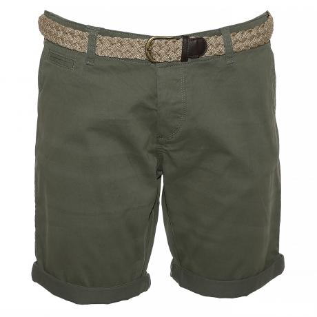 5.Meeste lühikesed püksid 11100870L eest.jpg