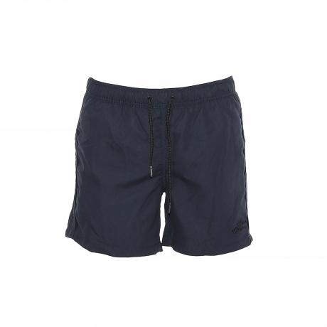 5.Meeste lühikesed püksid 11100985M eest.jpg