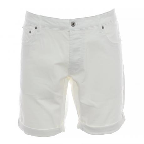 50.Meeste lühikesed püksid 11100798XL.jpg
