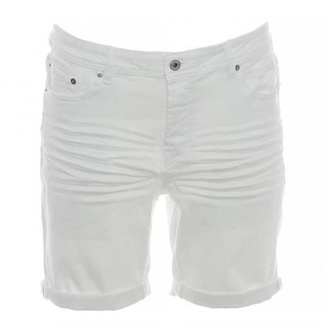 51.Meeste lühikesed püksid 11100796L.jpg