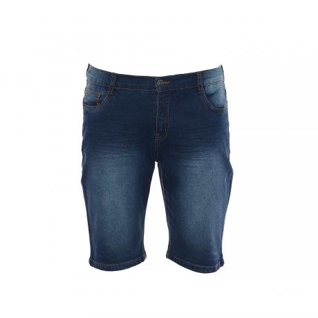 52.Meeste lühikesed püksid11100608M eest.jpg