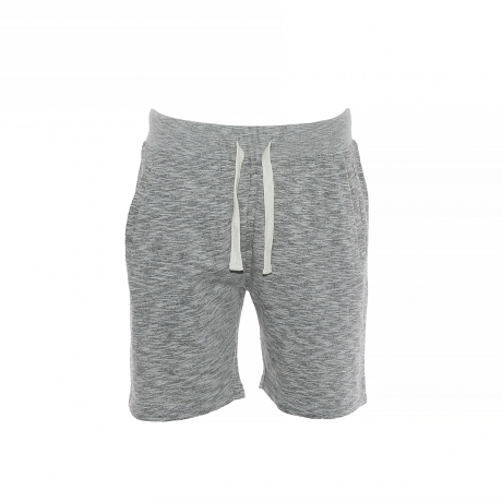 53.Meeste lühikesed püksid11100603M.jpg