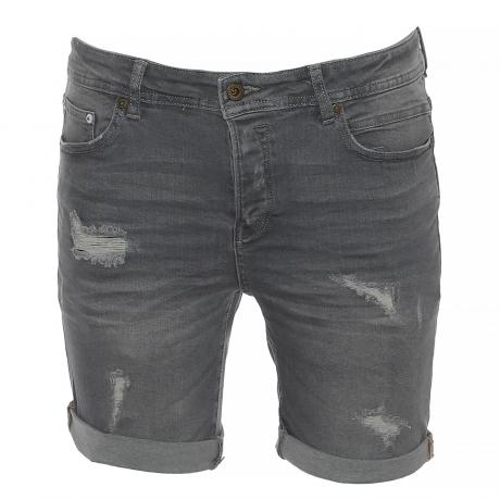 54.Meeste lühikesed püksid 11100790S eest.jpg