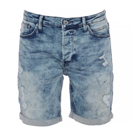 55.Meeste lühikesed püksid 11100788L eest.jpg