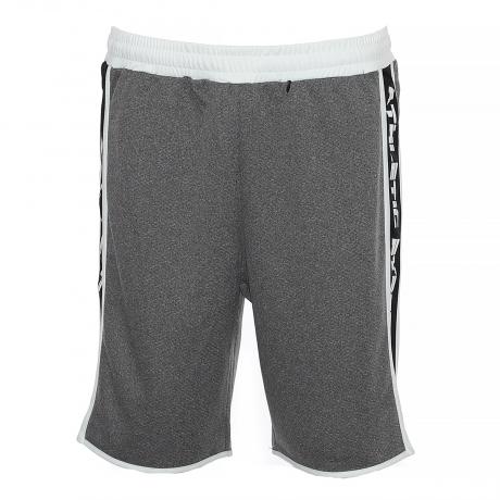 56.Meeste lühikesed püksid 11100787L eest.jpg