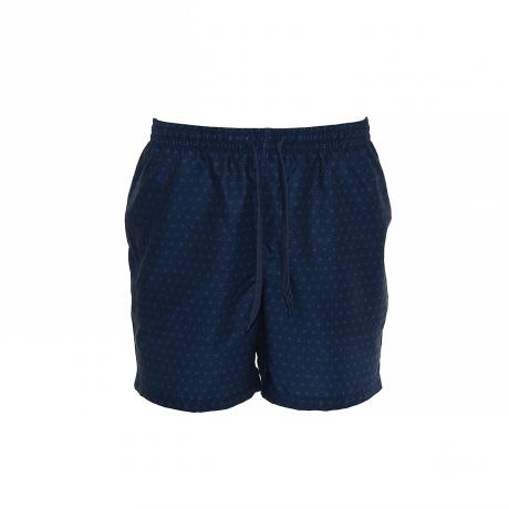 56.Meeste lühikesed püksid11100598M.jpg