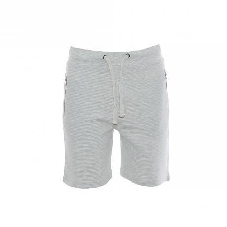 57.Meeste lühikesed püksid11100602M.jpg