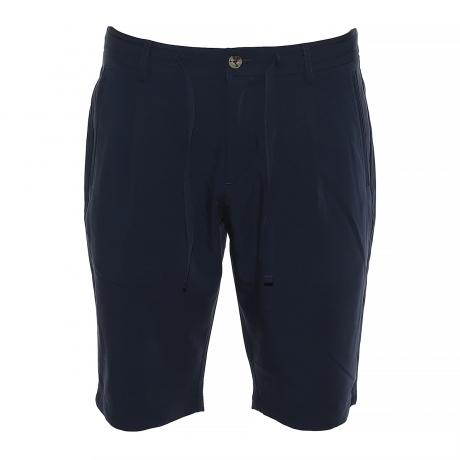57.Meeste lühikesed püksid11100785L eest.jpg