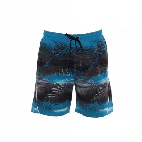 58.Meeste lühikesed püksid11100607XL.jpg