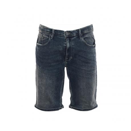 6.Meeste lühikesed püksid 11100855XXL eest.jpg