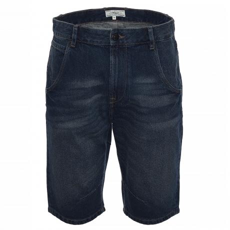 6.Meeste lühikesed püksid 11100900M eest.jpg
