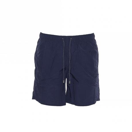 6.meeste lühikesed püksid11100984M eest.jpg
