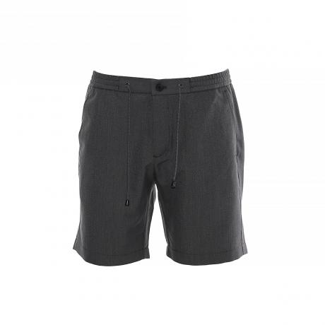 7.Meeste lühikesed püksid 11100857L eest.jpg
