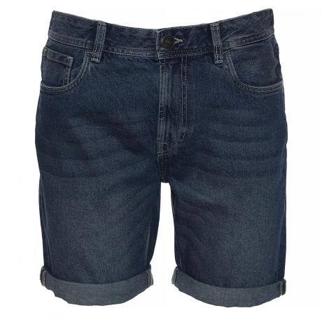7.Meeste lühikesed püksid 11100919M eest.jpg