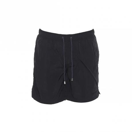 7.Meeste lühikesed püksid 11100983M eest.jpg