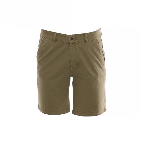 8.Meeste lühikesed püksid 11100859M eest.jpg