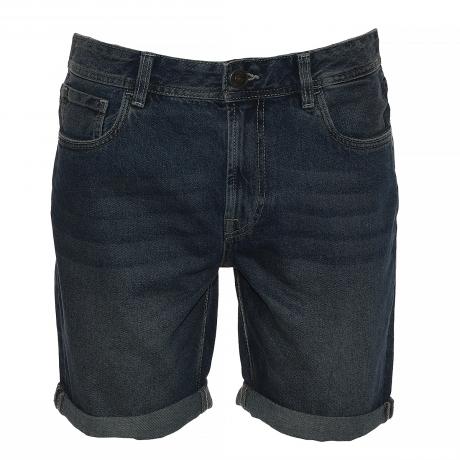 8.Meeste lühikesed püksid 11100896S eest.jpg