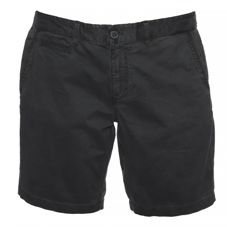 9.Meeste lühikesed püksid 11100866XXL eest.jpg