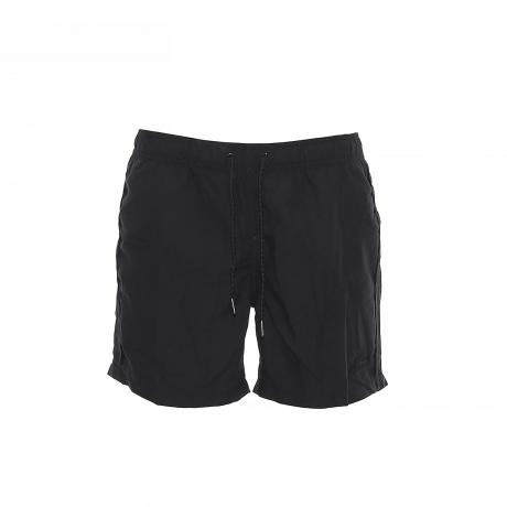9.Meeste lühikesed püksid 11100981M eest.jpg