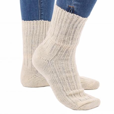 Villased sokkid 11102152.jpg