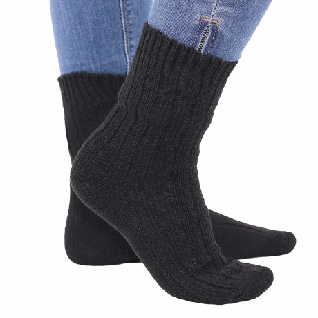 Villased sokkid 11102154.jpg