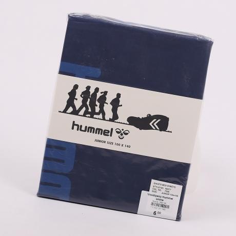 1.Voodipesu Hummel sinine 11102151.jpg