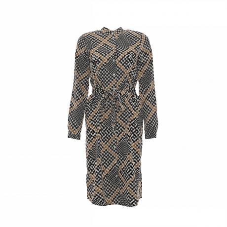 29.Naiste kleit Aware11100350XS eest.jpg