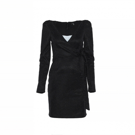 39.Naiste kleit11100426XS eest.jpg