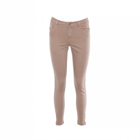 51.Naiste teksapüksid11100394M eest.jpg