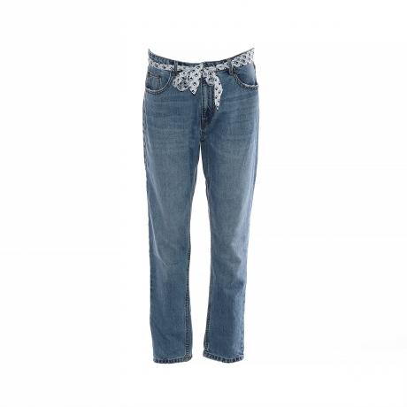 53.Naiste teksapüksid111003893232 eest.jpg