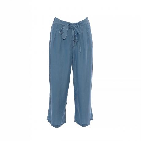 54.Naiste püksid 11100387L eest.jpg