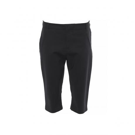 55.Naiste püksid 3-4 11100385L eest.jpg