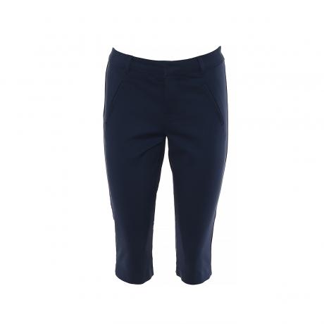 56.Naiste püksid 3-4 11100384S eest.jpg