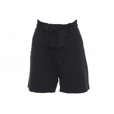 57.Naiste lühikesed püksid11100382L eest.jpg