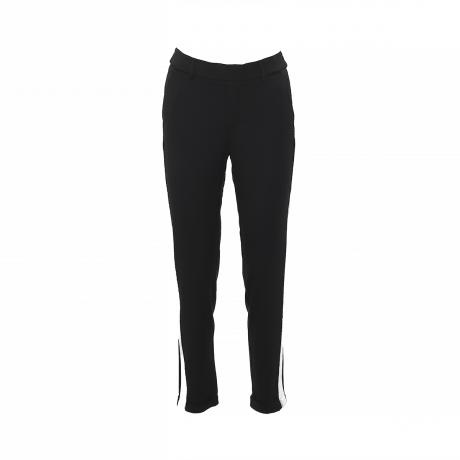 58.Naiste püksid11100378S eest.jpg